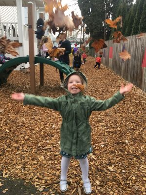 pre-k-throwing-leaves.jpg