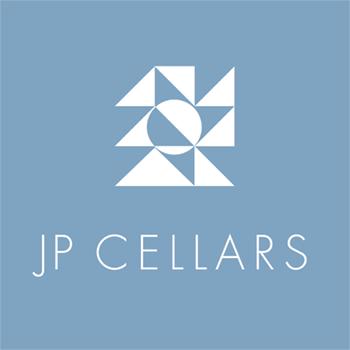 JP Cellars Logo