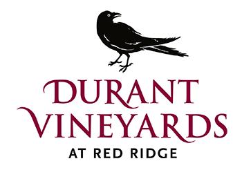 Durant Vineyards at Red Ridge