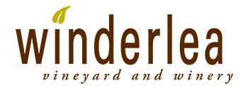 Winderlea Vineyard and Winery