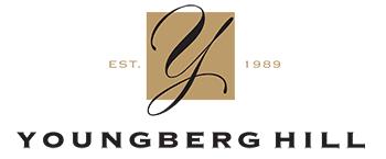 Youngberg Hills